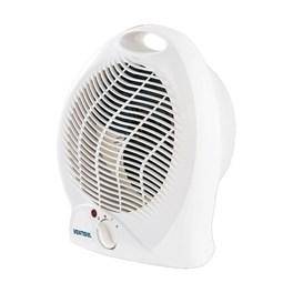 Aquecedor de Ambiente Doméstico Termoventilador Ventisol Premium 220V