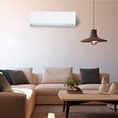 Ar Condicionado Daikin Hi Wall 9000 Quente e Frio 220V Monofásico