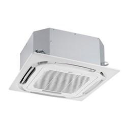 Ar Condicionado Elgin Cassete Plus 60000 Frio 220V Monofasico