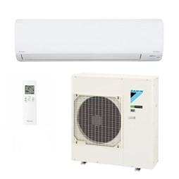 Ar Condicionado Inverter Daikin R-32 32000 Btus Quente e Frio 220v