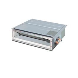 Ar Condicionado Inverter Dutado 48000 Btus Quente e Frio 220v Sky Air Daikin