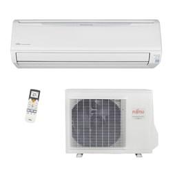 Ar Condicionado Inverter Fujitsu  18000 Btus Quente e Frio 220v