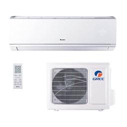 Ar Condicionado Inverter Gree Eco Garden 24000 Btus Frio 220v