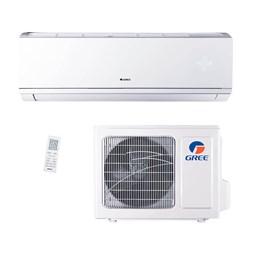 Ar Condicionado Inverter Gree Eco Garden 9000 Btus Frio 220v
