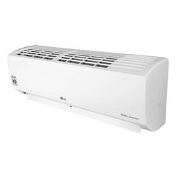 Ar Condicionado Inverter LG Dual Voice 12000 Btus Frio 127v