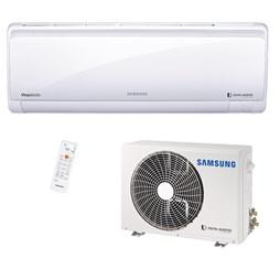 Ar condicionado Inverter Samsung Digital 12000 Btus Frio 220v