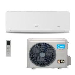 Ar Condicionado Inverter Springer Midea 18000 Btus Quente e Frio 220v Xtreme Save