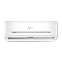 Ar condicionado Inverter Springer Midea 33000 Btus Quente e Frio 220v