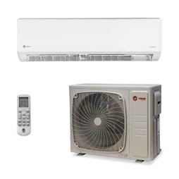 Ar Condicionado Inverter Trane 18000 Btus Frio 220v
