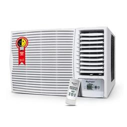 Ar Condicionado Janela Springer Midea Mecânico Frio 18000 220v