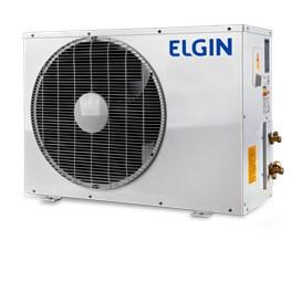 Ar Condicionado Piso Teto Atualle Eco Elgin 36000 BTUs Quente e Frio 220V Monofasico