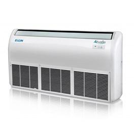 Ar Condicionado Piso Teto Atualle  Elgin 36000 BTUs Frio 220V Monofásico