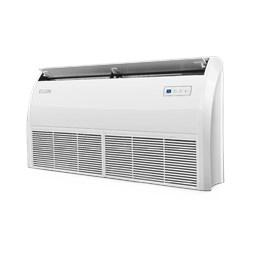Ar Condicionado Piso Teto Elgin Eco 24000 Btus Quente e Frio 220v