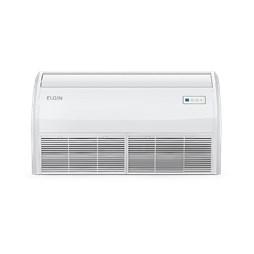 Ar Condicionado Piso Teto Elgin Eco 36000 Btus Quente e Frio 220v