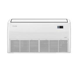 Ar Condicionado Piso Teto Elgin Inverter 60000 Btus Frio 220V
