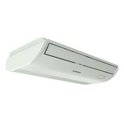 Ar Condicionado Piso Teto Hitachi PrimAiry 48000 Btus Frio 220v