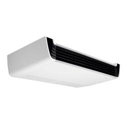 Ar Condicionado Piso Teto Inverter LG 47000 Btus Quente e Frio 220V Monofásico