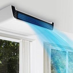 Ar Condicionado Piso Teto LG Inverter 30000 Btus Quente e Frio 220v