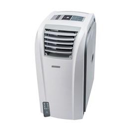 Ar Condicionado Portátil Agratto 9000 Btus Quente e Frio 127V