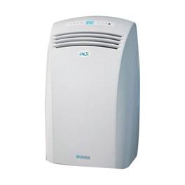 Ar Condicionado Portátil Olímpia Piu Silent 12000 Quente/Frio 220 Monofásico