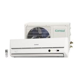 Ar Condicionado Split 22000 Btus Quente e Frio 220v Consul Bem Estar CBU22CBBNA