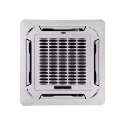 Ar Condicionado Split Cassete Eco Carrier 18000 Btus Frio 220V Eco Mono