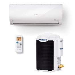 Ar Condicionado Split  Comfee 22000 Btus Frio 220v