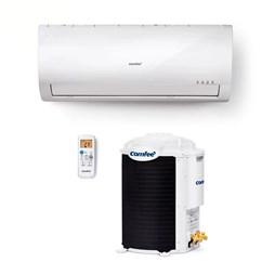 Ar Condicionado Split Comfee 9000 Btus Frio 220v