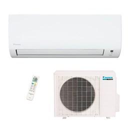 Ar Condicionado Split Daikin Inverter Hi-Wall 18000 Quente/Frio 220V - STH18P5VL