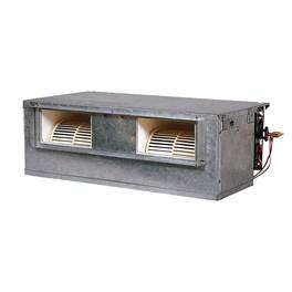 Ar Condicionado Split Duto Carrier Versatile 36.000 BTUs Frio 220v