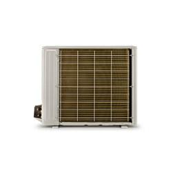 Ar Condicionado Split Elgin Eco Plus 24000 Btus Frio 220v