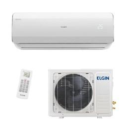 Ar Condicionado Split Elgin Eco Power Wi - Fi 30000 Btus Frio 220v