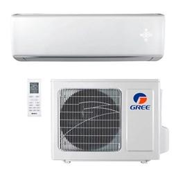 Ar Condicionado Split Gree Eco Garden 30000 Btus Frio 220v