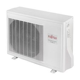 Ar Condicionado Split Inverter 22000 Btus Quente e Frio 220v Philco - PH24000IQFM5