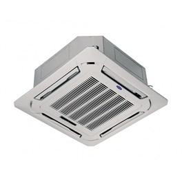 Ar Condicionado Split Inverter Cassete Eco Carrier 33000 Btus Frio 220V Eco Mono