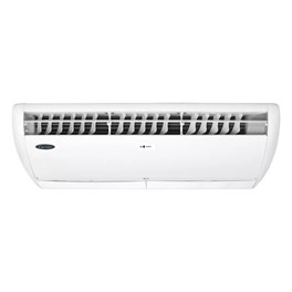 Ar Condicionado Split Piso Teto 24000 Btus Frio 220v Carrier Space