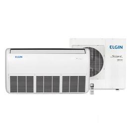 Ar Condicionado Split Piso Teto 36000 Btus Quente e Frio 220v Elgin Atualle PHQI-36.000-2