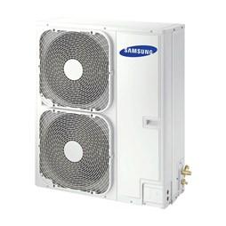 Ar Condicionado Split Piso Teto 58000 Btus Frio 220v Trifásico Samsung