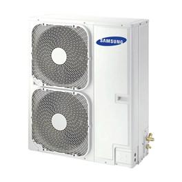 Ar Condicionado Split Piso Teto 58000 Btus Frio 220v Trifásico Samsung AC060JBCDBD