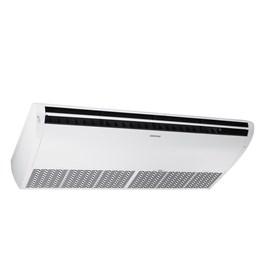 Ar Condicionado Split Teto Inverter 35000 Samsung Frio 220V