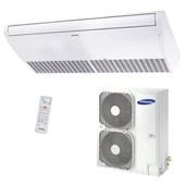 Ar Condicionado Split Teto Inverter 58000 Btus Samsung Frio 220V