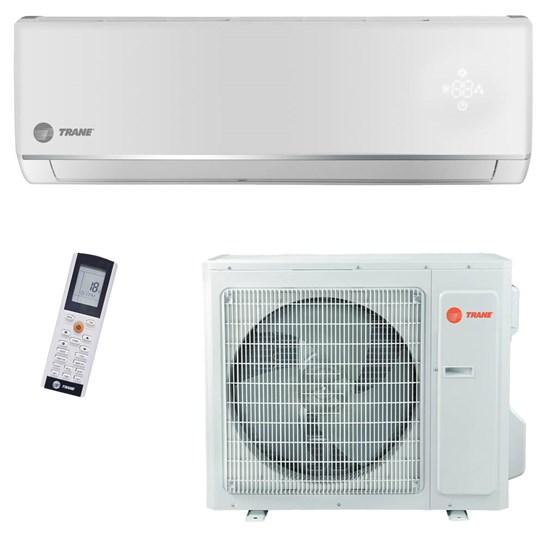 Ar Condicionado Split Trane 24000 Btus Quente e Frio 220V
