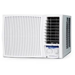 Ar Condicionado Springer Minimaxi Mecânico Frio 12000 Btus 110v - MCC128BB
