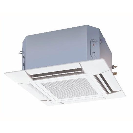Cassete Daikin Multi Inverter 17000 Quente e Frio 220V Mono