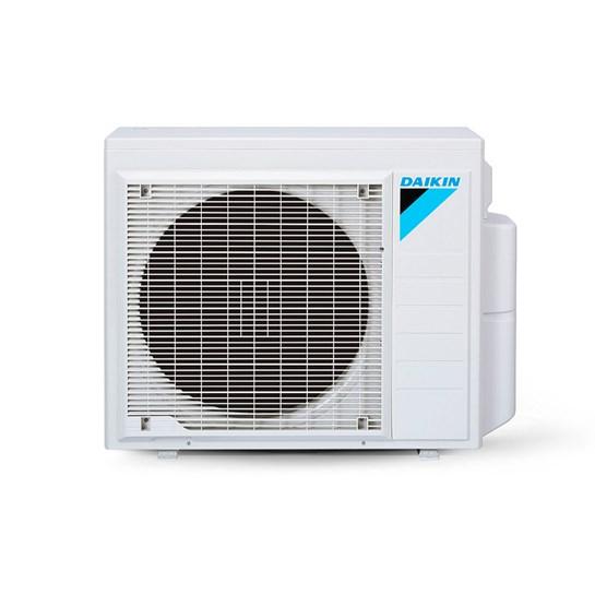 Condensadora Daikin Multi Split 27300 Quente e Frio 220V Mono
