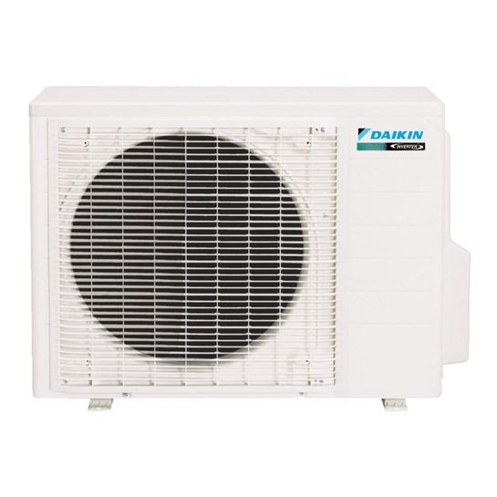 Condensadora Daikin Multi Split 37500 Quente e Frio 220V Mono