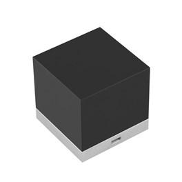 Controle remoto WI-Fi Universal
