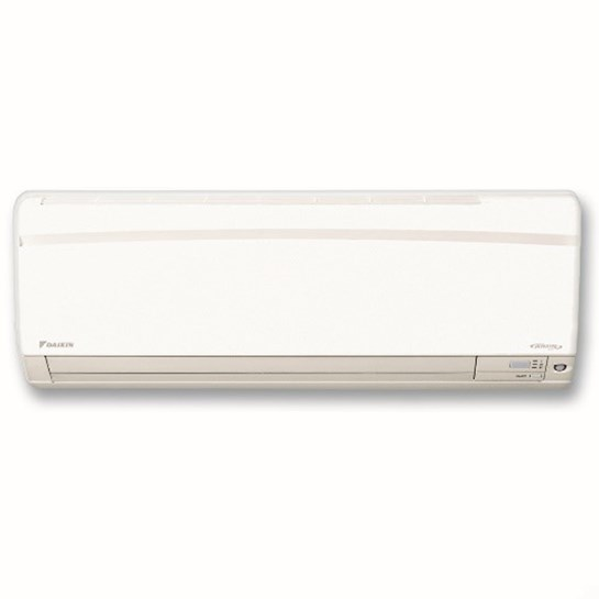 Evaporadora Daikin Multi Split Hi-Wall 12000 Quente e Frio