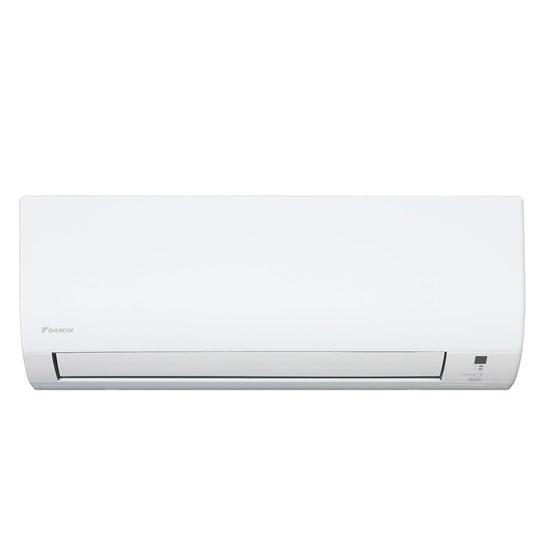 Evaporadora Daikin Multi Split Hi-Wall 24000 Quente e Frio Mono com Sensor
