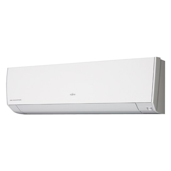 Evaporadora Fujitsu Multi Flexível High Wall 18000 Quente e Frio 220V Mono